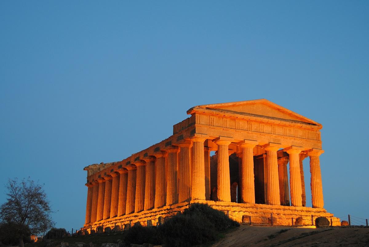 storia_templi