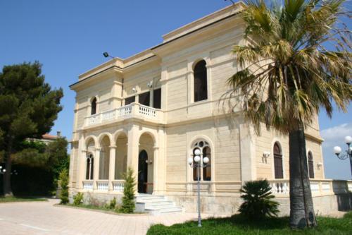 Villa-Sapio-Rumbolo